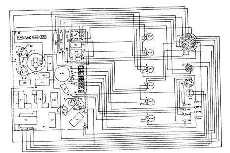 3 phase 120 208 panel wiring diagram three phase breaker