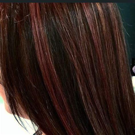 cinnamon brown hair color best 25 cinnamon hair colors ideas on