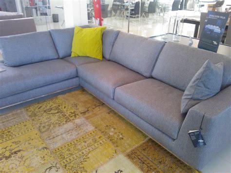 prezzi divani ditre italia best ditre italia prezzi contemporary home design ideas