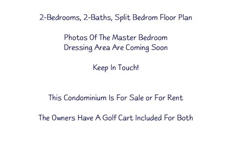 rules of bedroom golf the rules of bedroom golf psoriasisguru com