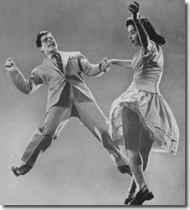 swing jive music the evolution of dance swing jazz jamila jenkins