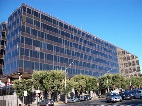 sede confindustria roma rinnovo contratto collettivo nazionale lavoro c 232
