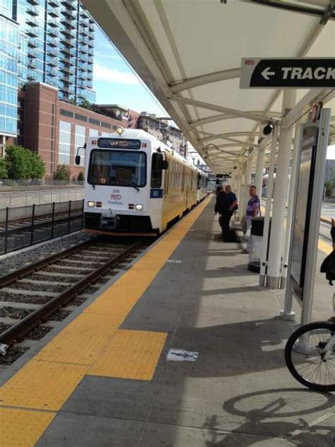 light rail times denver denver s light rail aspentimes com