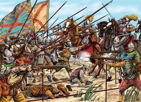 469 best conquistador mosquetero tercio armour images on conquistador warriors