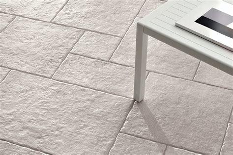 piastrelle effetto pietra per esterno piastrelle per pavimenti pavimento da esterno pavimento