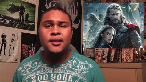movie review thor 2 decision stats thor the dark world movie review youtube
