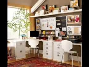 Diy Home Office Ideas Easy Diy Home Office Projects Ideas