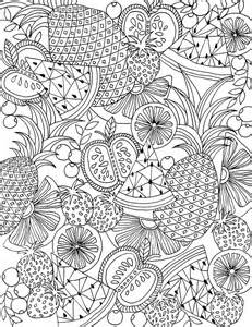 free printable coloring pages for alisaburke free coloring page for you