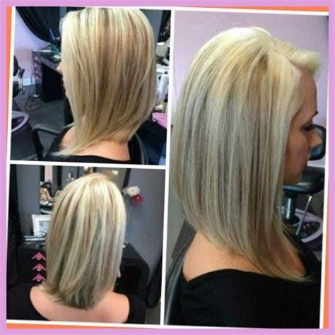 photos of swng bob hair 20 inverted long bob bob hairstyles 2015 short