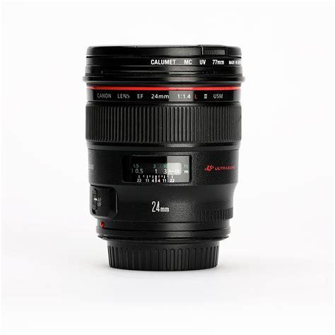 Canon Ef 24mm F 1 4l Ii Usm canon ef 24mm f 1 4l ii usm hire rent wex rental