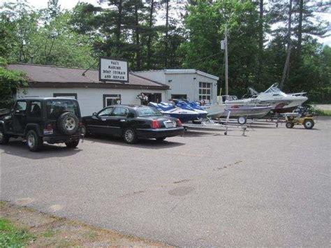 boat repair minocqua wi 127 best minocqua wi listings images on pinterest guest