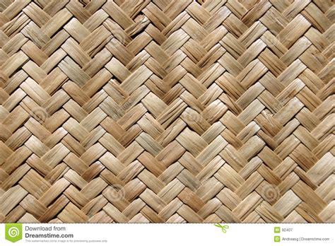 Straw Mats by Straw Floor Mat Desktop Image