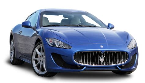 maserati blue logo pin blue maserati logo iphone 4 wallpaper free wallpapers