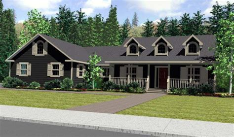 cape cod house plans with attached garage house plan 99923 at familyhomeplans