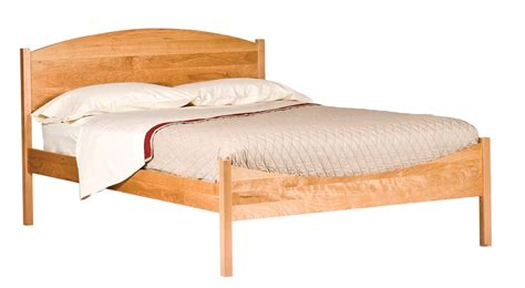 Bed Shaking by Storage Platform Beds