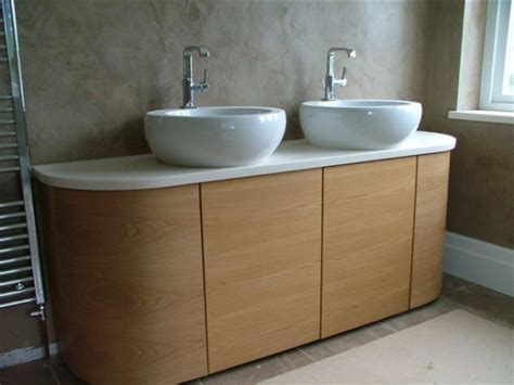 Bespoke Bathroom Furniture Bespoke Bathroom Furniture Choice Interiors