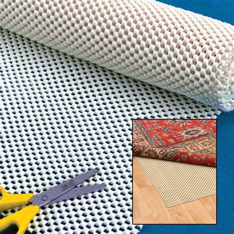 rug anti slip multi purpose non slip rug gripper grip anti slip mat dash 100 x 150cm mat ebay