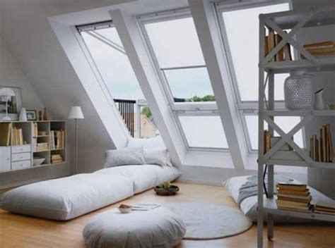2 floor bed 21 simple bedroom ideas saying no to traditional beds