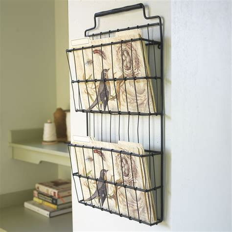 154 best wire images on pinterest wire cord and baskets