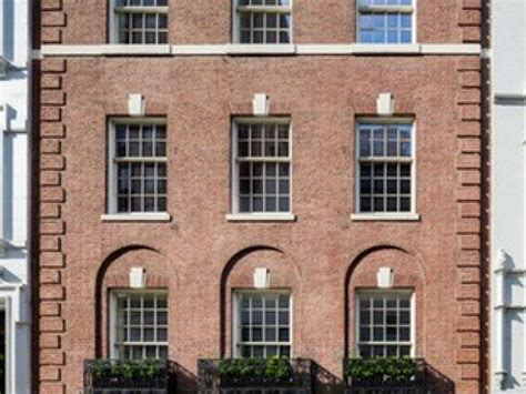 upper east side open houses wow house 5 story upper east side mansion features wide open floorplan upper east