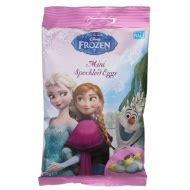 Maltesers Pouch 150g b m chocolate pouches bags maltesers m m s