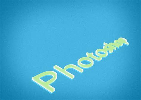 cara membuat gambar tulisan 3d cara membuat tulisan 3d dengan photoshop my grafis