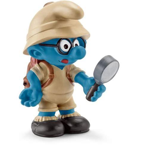 schleich toy 265331 for only 163 4 42 at merchandisingplaza uk