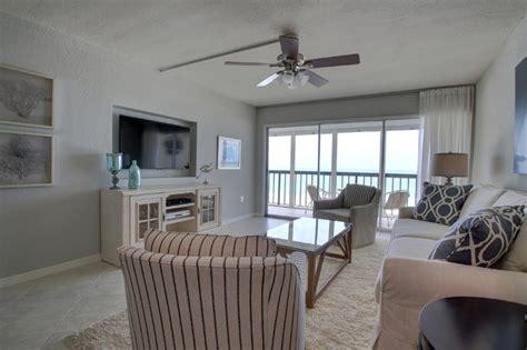 dkor interiors interior design at the beach club miami florida condo living room decorating ideas