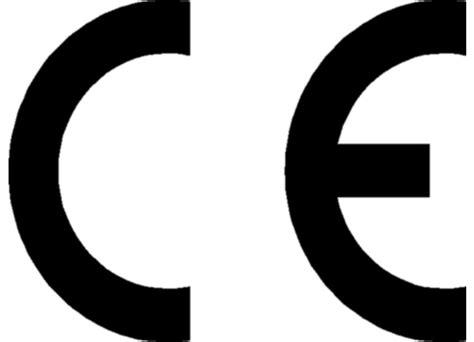 Verbraucherzentrale Nrw Musterbrief Abofalle Label Und Siegel Auf Produkten