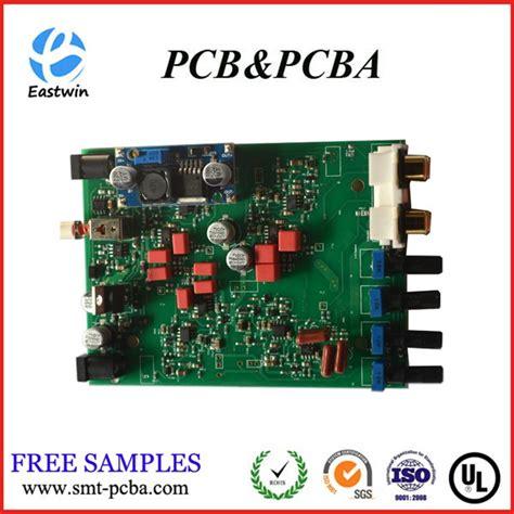 Cetak Pcb Gate Pdsprj Gerber remote automatic sliding gate pcb board buy sliding gate pcb automatic gate pcb remote