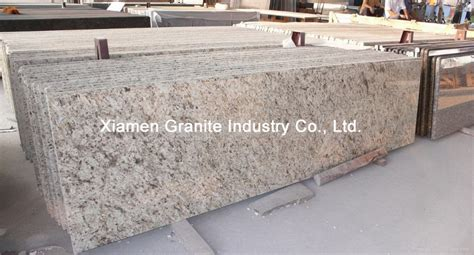 china prefabricated granite countertop gc 04 china