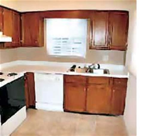 Paint Kitchen Cabinets Cost Home Dzine Kitchen Kitchen Makeover For Less Than R1000