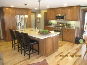 Kitchen Sink Cabinets Lowes Lowes In Stock Kitchen Cabinets Size Of Kitchen Kitchen Sinks Lowes Kitchen Sinks Lowes