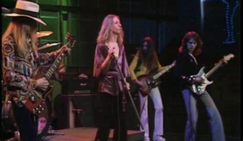 Kaos Musik Kaos Band Judas Priest metal monday never satisfied by judas priest