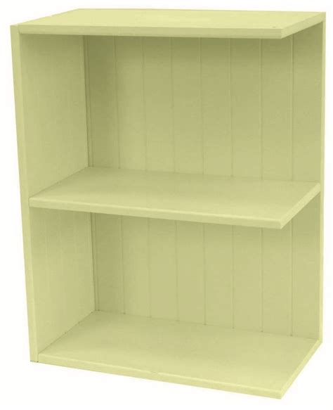Square Shelf Unit by Door Accessories From Our Trends Range