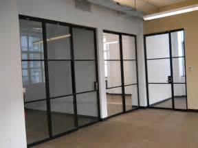 interior partition wall interior partition wall ideas interior design clipgoo
