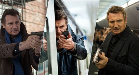film action les plus regarder liam neeson le meilleur acteur de films d action vanity