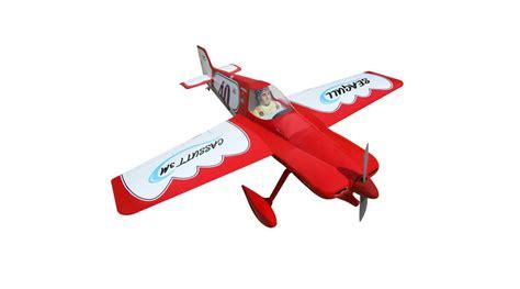 Xdr 5 Arf Racing Edition Almost Ready To Fly mini cassutt iiim racer ep arf horizonhobby
