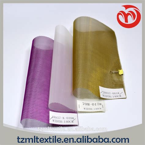 wholesale upholstery supplies supplier fabric by the bolt fabric by the bolt wholesale