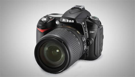 nikon d90 nikon d90 price in india specification features digit in