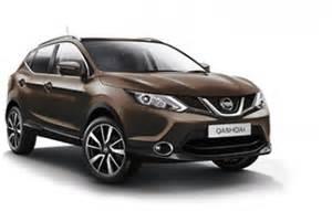 Browns Nissan Service Nya Begagnade Bilar Verkstad I Norrk 246 Ping Hedin Bil