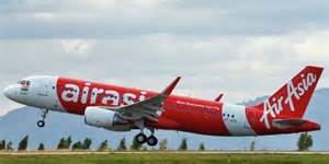 airasia nz rescuers search for missing airasia jet radio new
