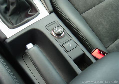 Audi Magnetic Ride A3 by Audi A3 2 0 Tdi Dpf Ambiente Voll Magnetic Ride 18 Quot Biete
