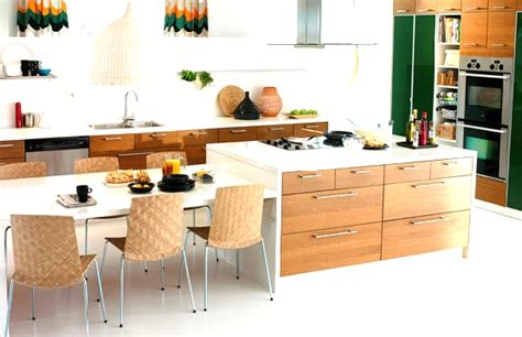 kitchen island table combination storage kitchen functionality and look what you can get from these14 kitchen island