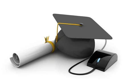 Auto Finanzieren Ausbildung by Finanzierung Ramos