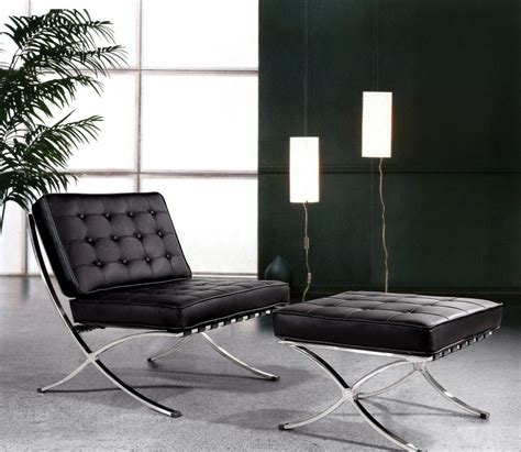 Furniture Stores San Fernando Valley by La Furniture Sponsors San Fernando Valley Architects Golf
