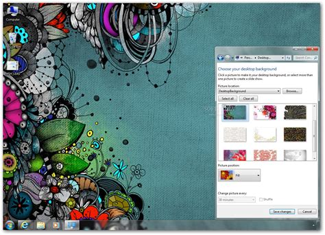 themes are limited to limited edition artist series theme download