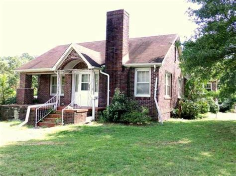 Houses For Sale In Woodruff Sc by Woodruff Real Estate Woodruff Sc Homes For Sale Zillow