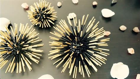 toothpick crafts for best 25 toothpick crafts ideas on gods eye