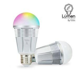 Lu Philips Easy 當個創世神系列 火把led燈飾